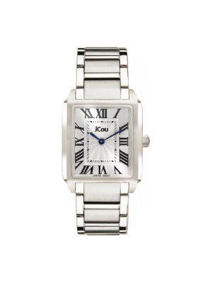 Γυναικείο ρολόι JCou Belle Epoque JU17020-1