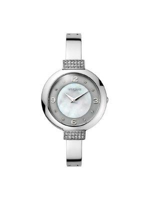 Γυναικείο ρολόι Vogue Caprice 70358.1