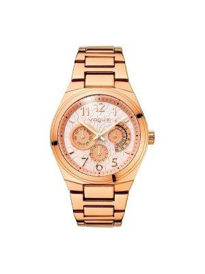 Γυναικείο ρολόι Vogue Ariana 811593
