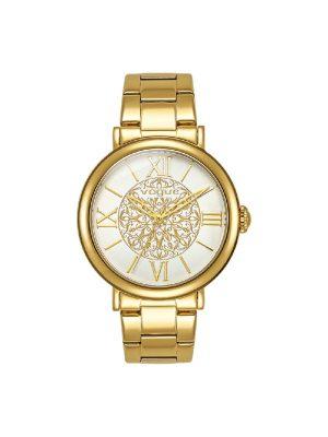Γυναικείο ρολόι Vogue Vintage 812541n