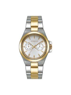 Γυναικείο ρολόι Vogue Geneva 813161