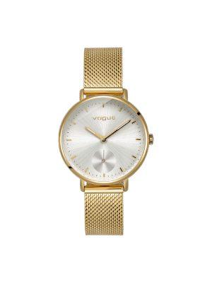 Γυναικείο ρολόι Vogue New York 813241