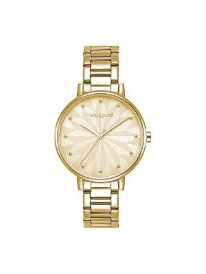 Γυναικείο ρολόι Vogue Daisy 813441