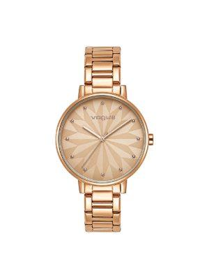 Γυναικείο ρολόι Vogue Daisy 813452