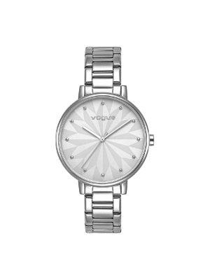 Γυναικείο ρολόι Vogue Daisy 813481