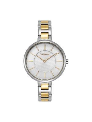 Γυναικείο ρολόι Vogue Monte Carlo 813661