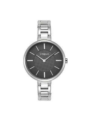 Γυναικείο ρολόι Vogue Monte Carlo 813682