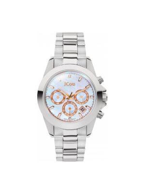 Γυναικείο ρολόι JCou Emerald JU17055-2