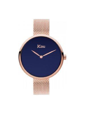 Γυναικείο ρολόι JCou Luna JU17115-3