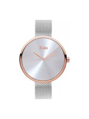 Γυναικείο ρολόι JCou Luna JU17115-7