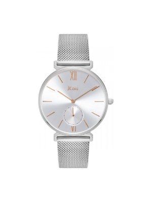 Γυναικείο ρολόι JCou Grace JU17145-7