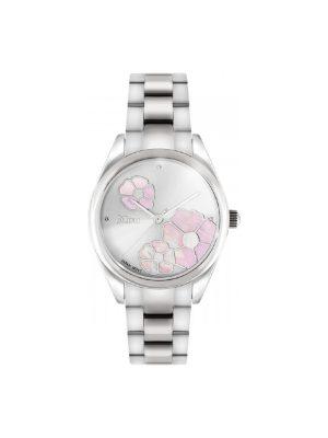 Γυναικείο ρολόι JCOU VIOLET JU18007-1