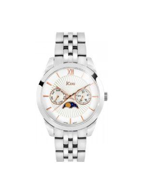 Γυναικείο ρολόι JCOU CELESTE JU18017-1