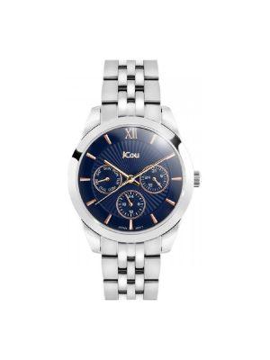 Γυναικείο ρολόι JCOU CELESTE MULTI JU18018-1