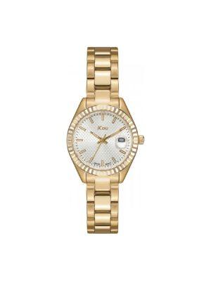 Γυναικείο ρολόι JCOU QUEEN'S PETIT JU18035-2