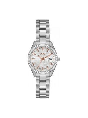 Γυναικείο ρολόι JCOU QUEEN'S PETIT JU18035-3