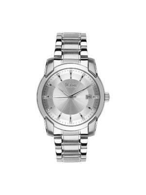 Γυναικείο ρολόι JCou Sunlight JU14488JS04M