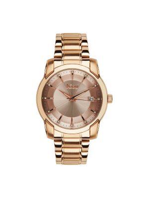 Γυναικείο ρολόι JCou sunlight JU14488SR32M