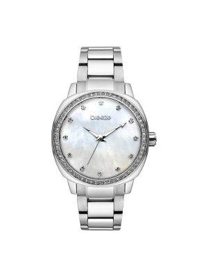Γυναικείο Ρολόι Breeze Glamcy 611081.1