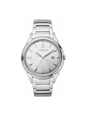 Γυναικείο ρολόι Vogue Back To 50's 70301.1BR