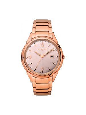 Γυναικείο ρολόι Vogue Back To 50's 70301.6BR