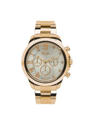 Γυναικείο ρολόι JCou Southcoast JU15041-8