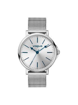 Γυναικείο ρολόι Vogue Michelle 811681