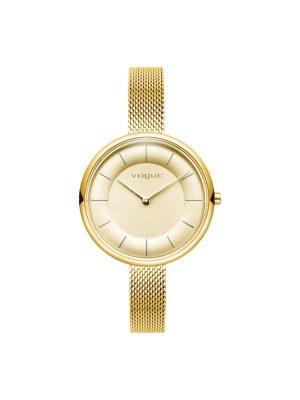 Γυναικείο ρολόι Vogue POP 812142