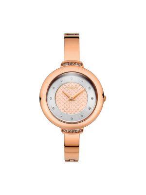 Γυναικείο ρολόι Vogue Caprice II 812351