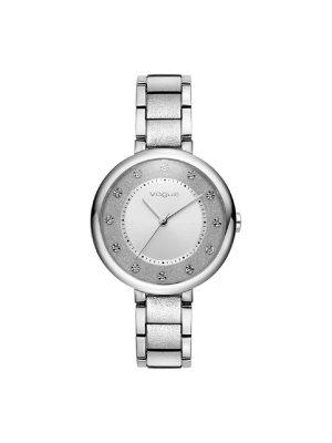 Γυναικείο ρολόι Vogue Perfume 812981