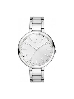 Γυναικείο ρολόι Vogue Twist II 811381