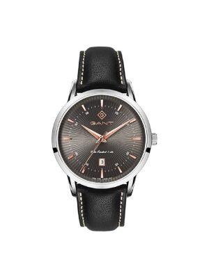 Ρολόι GANT Houston Ανδρικό G107002