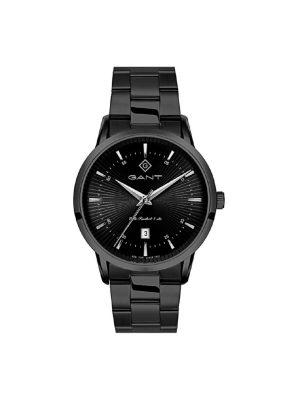 Ρολόι GANT Houston Ανδρικό G107007
