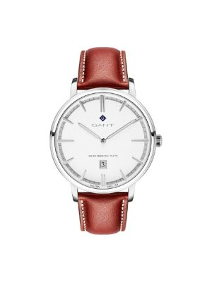 Ρολόι GANT Naples Ανδρικό G109001