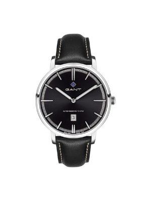 Ρολόι GANT Naples Ανδρικό G109002