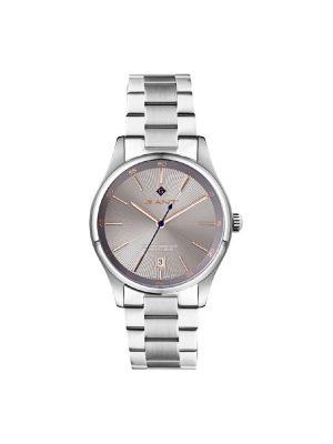 Ρολόι GANT Arlington Γυναικείο G124002