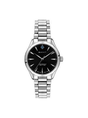 Ρολόι GANT Sharon Γυναικείο G129002