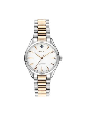Ρολόι GANT Sharon Γυναικείο G129004