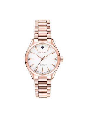 Ρολόι GANT Sharon Γυναικείο G129005