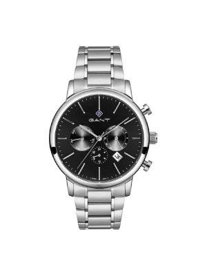 Ρολόι Gant Cleveland Ανδρικός Χρονογράφος G132001