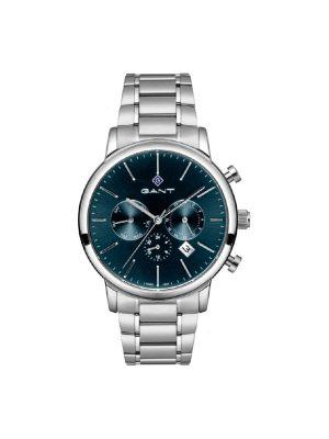Ρολόι Gant Cleveland Ανδρικός Χρονογράφος G132004