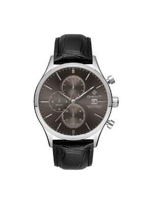 Ρολόι GANT Vermont II Ανδρικός Χρονογράφος G104005