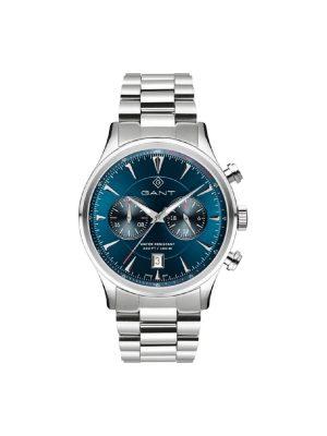 Ρολόι Gant Spencer Ανδρικός Χρονογράφος G135003