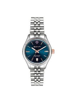 Ρολόι Gant Sussex Γυναικείο G136004