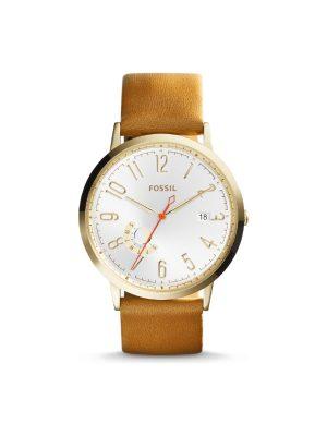 Γυναικείο ρολόι Fossil Vintage Muse ES3750