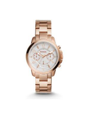 Γυναικείο ρολόι Fossil Gwynn ES4035