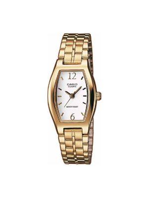 Γυναικείο ρολόι Casio LTP-1281PG-7A Χρυσό