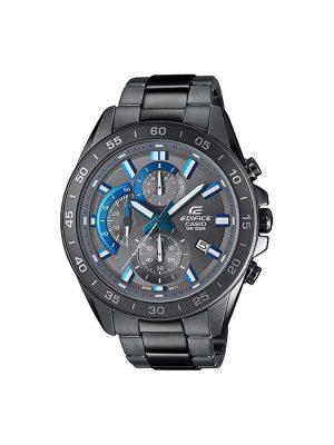Ανδρικό ρολόι Casio Edifice EFV-550GY-8AV