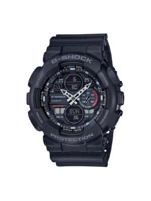 Ανδρικό ρολόι Casio G-Shock GA-140-1A1