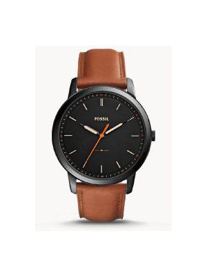 Ανδρικό ρολόι Fossil Τhe Minimalist FS5305